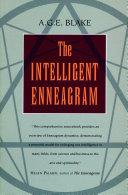 The Intelligent Enneagram