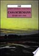 Casa Schumann