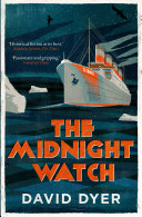 The Midnight Watch Of The Ship And Its