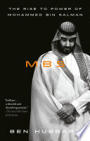Book MBS