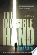 Book The Invisible Hand