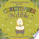 Christopher Nibble Book PDF