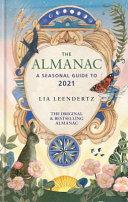 The Almanac 2021 Book PDF