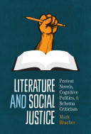 Literature and Social Justice