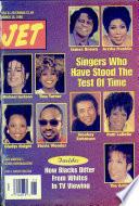 Mar 16, 1998