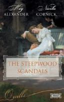 The Steepwood Scandals