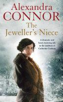 The Jeweller s Niece