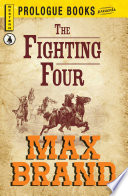 The Fighting Four