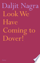 Look We Have Coming to Dover