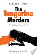 The Tangerine Murders