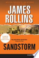 Sandstorm LP