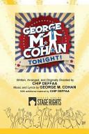 George M  Cohan Tonight