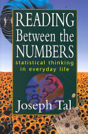 Reading Between the Numbers