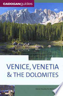 Venice  Venetia   the Dolomites  4th