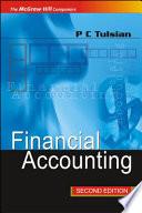 Fin Accounting  Du Bcom  2E