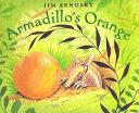 Armadillo s Orange