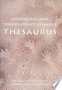 Apais Thesaurus