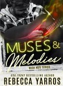 Muses and Melodies Book PDF