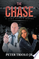 download ebook the chase pdf epub