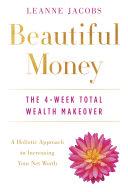 Beautiful Money Book