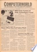 Oct 30, 1978
