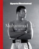 Sports Illustrated Muhammad Ali  The Tribute