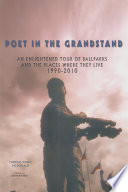 Poet in the Grandstand