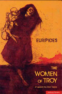 The Women of Troy Book PDF