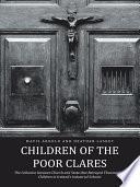 Children of the Poor Clares