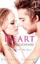 Heart of a Billionaire 1