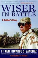 download ebook wiser in battle pdf epub