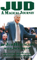 Jud  A Magical Journey