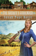 The Sheriff s Surrender