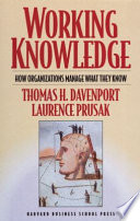 Review Working Knowledge