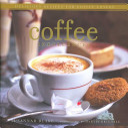 Coffee Indulgences