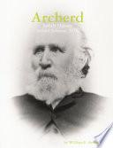 Archerd