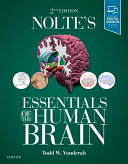 Nolte S Essentials Of The Human Brain