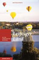 Leipziger Land