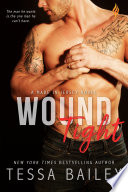 Wound Tight