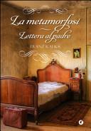 La metamorfosi Lettera al padre