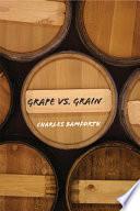 Grape vs  Grain