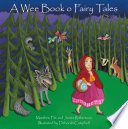 A Wee Book o Fairy Tales in Scots