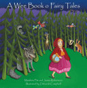 A Wee Book O Fairy Tales In Scots : ben?