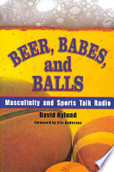 Beer  Babes  and Balls