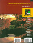 2000 Interstate Exit Authority