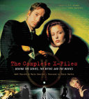The Complete X Files