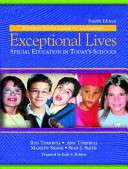 Student Study Guide to Accompany Exceptional Lives  Special Education in Today s Schools  Fourth Edition