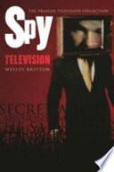 Spy Television