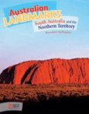 South Australia and the Northern Territory