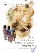 Poland and the global information society